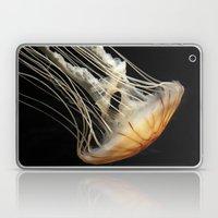 Jellyfish 1 Laptop & iPad Skin