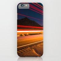 South of Phoenix iPhone 6 Slim Case