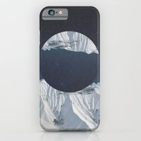 iPhone Cases featuring Above by fly fly away