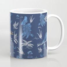 Nemophilist Mug