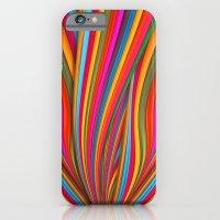 Believer iPhone 6 Slim Case