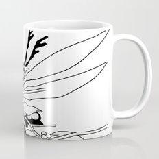 04 Mug