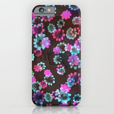 Amelie {#4B} iPhone 6 Slim Case