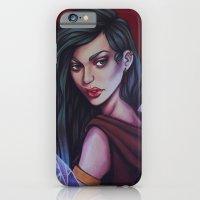 Crystalized iPhone 6 Slim Case