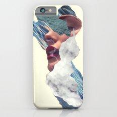 M'Ocean Slim Case iPhone 6s