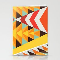 Arde Stationery Cards