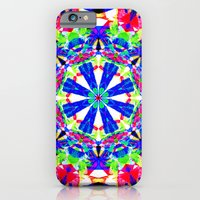 iPhone & iPod Case featuring 00814 by Luca Grs