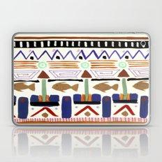 Pattern 004 Laptop & iPad Skin