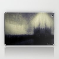 Within the Darkness Laptop & iPad Skin