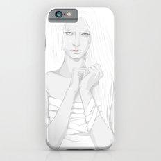 Bondage Slim Case iPhone 6s