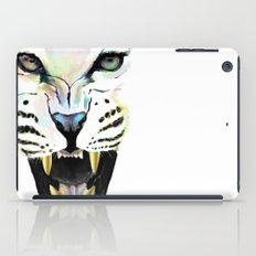Cheetah  iPad Case