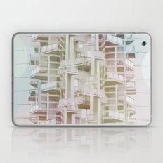 puzzled Laptop & iPad Skin