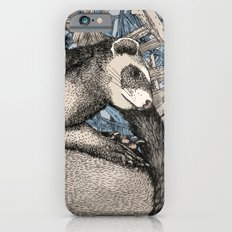my little ferret  Slim Case iPhone 6s