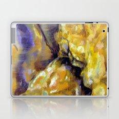 Koyaanisqatsi Laptop & iPad Skin