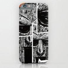 MF Doom iPhone 6 Slim Case