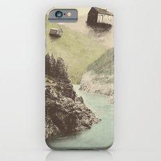 Antigravity iPhone 6s Slim Case