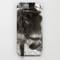 { cobblestone trooper } iPhone 6 Slim Case