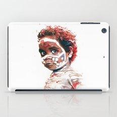 Australia iPad Case