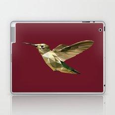 Geometric Colibri Laptop & iPad Skin