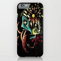 Harvest iPhone 6 Slim Case