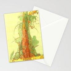 Treezz Stationery Cards