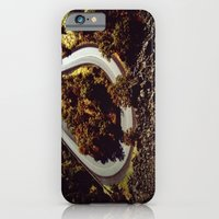 Round and Round iPhone 6 Slim Case