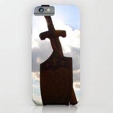 Sword and Shield Slim Case iPhone 6s
