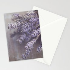 lavande Stationery Cards