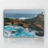 Big Sur Coast Laptop & iPad Skin