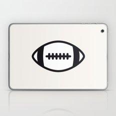 Rugby - Balls Serie Laptop & iPad Skin