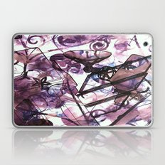 KOSMOS Laptop & iPad Skin