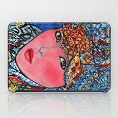 LUNA iPad Case
