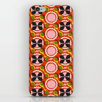 Kwai iPhone & iPod Skin