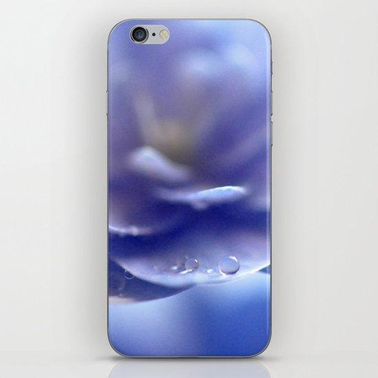 Enchantress... iPhone & iPod Skin