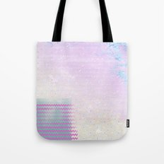 Yea It's Your Day! Tote Bag