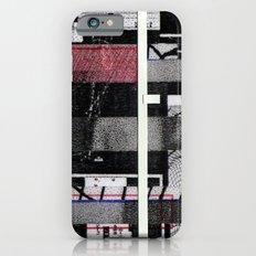 PD3: GCSD95 Slim Case iPhone 6s