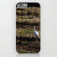 Egret iPhone 6 Slim Case