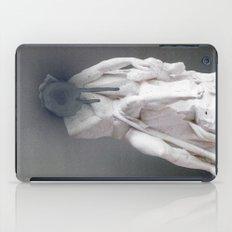 Blast iPad Case