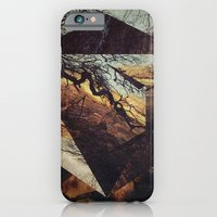 drrtmyth iPhone 6 Slim Case