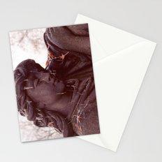 WallaFall Stationery Cards