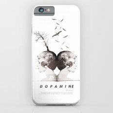 Dopamine | Collage Slim Case iPhone 6s