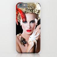 Seafood iPhone 6 Slim Case