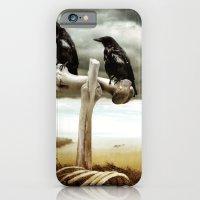 The Calling iPhone 6 Slim Case