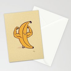 Fruit Juiced Stationery Cards