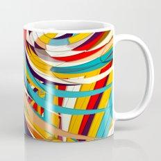 Be My World Mug