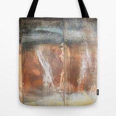 Wood Texture #2 Tote Bag