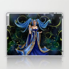 Sona Laptop & iPad Skin