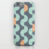 Chelsea iPhone 6 Slim Case