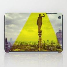 Milan iPad Case