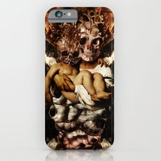 Hades Slim Case iPhone 6s